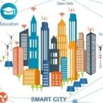 artcities villes connectées Marc CORNET Transition et stratégie digitale Vosges Grand Est