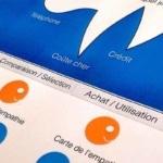 Parcours client – Marc CORNET – Transition digitale – Transformation numérique Jura Doubs Vosges Lorraine Bourgogne Franche Comté Grand Est