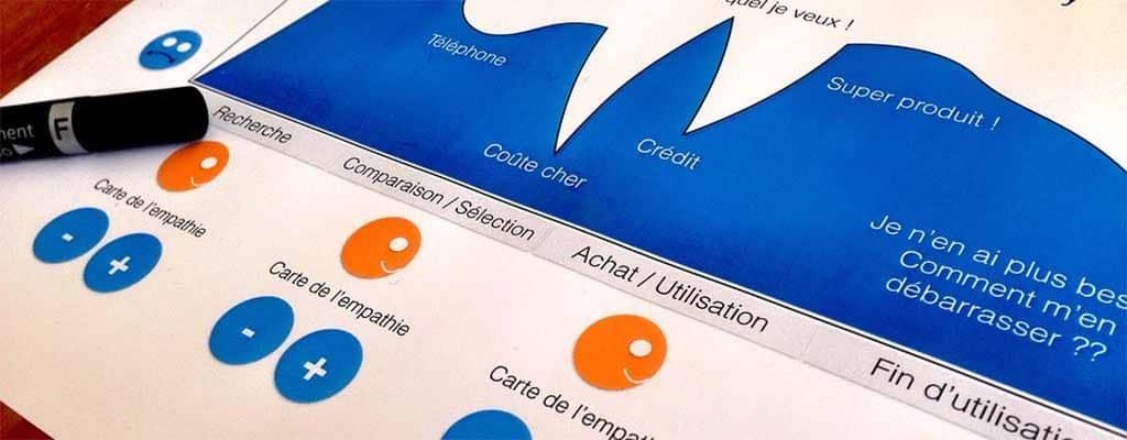 Parcours-client-Marc-CORNET-Transition-digitale-Transformation-numérique-Jura-Doubs-Vosges-Lorraine-Bourgogne-Franche-Comté-Grand-Es