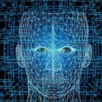 Intelligence artificielle – Marc CORNET Quai Alpha Transition stratégie et transformation digitale Vosges Lorraine Alsace Grand Est