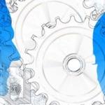 Veille technologique – Startégie digitale – transformation digitale des entreprises – transformation numérique – Grand Est Vosges Lorraine Alsace – Marc CORNET