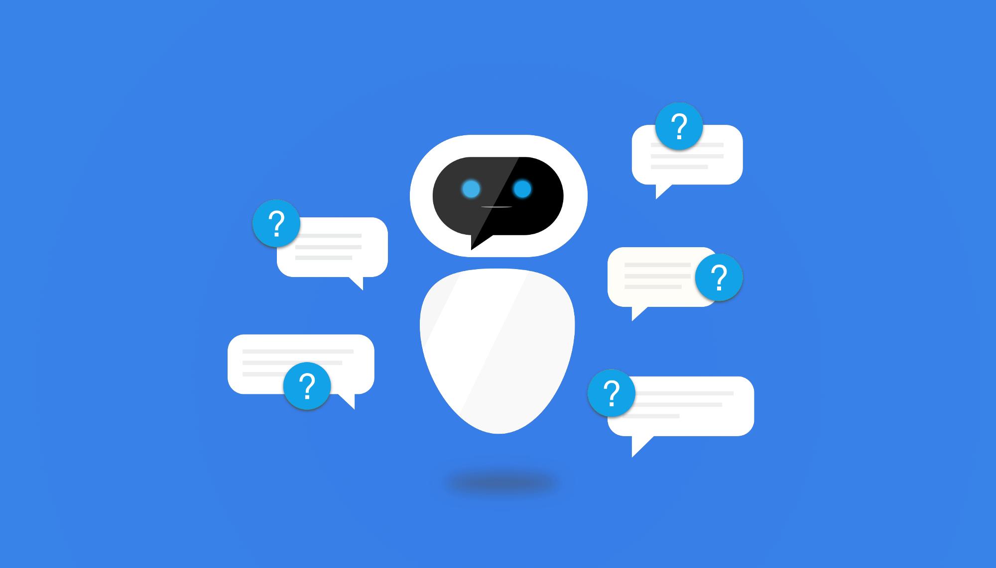 ChatBot Bot Marc CORNET Transformation numérique des entreprises Epinal Vosges Alsace Lorraine Grand Est