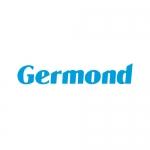 Germond