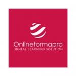 Onlineformapro