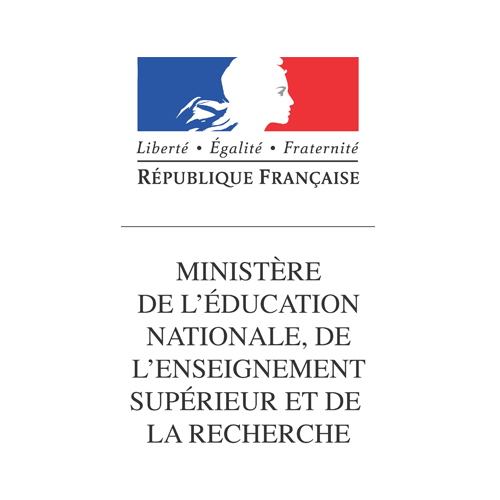 Education Nationale  | Besançon