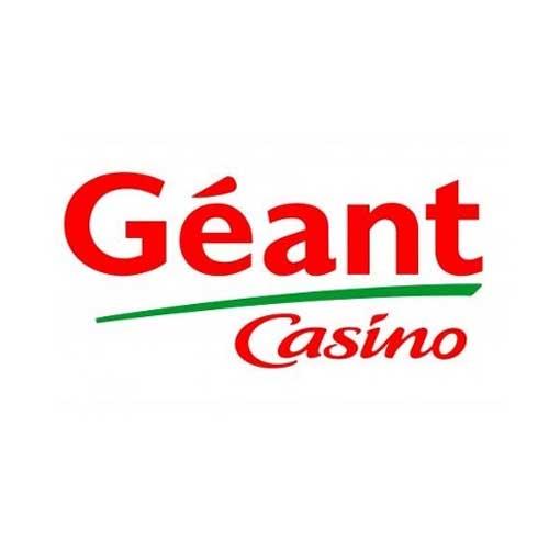 Groupe Géant Casino  | Dole
