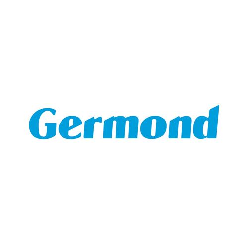 GERMOND SAS  | Dole