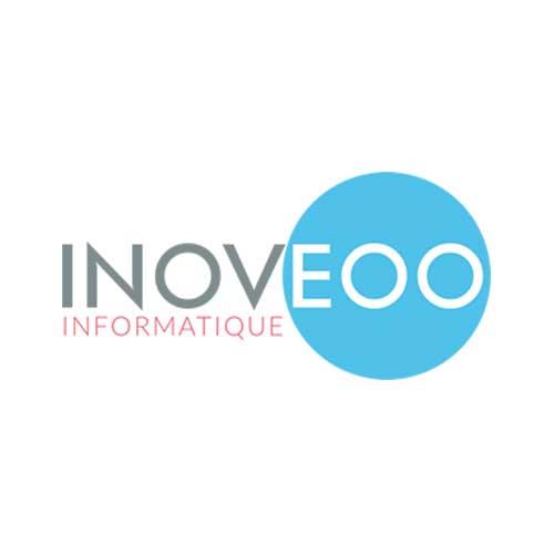 Inovéoo Informatique  | Besançon