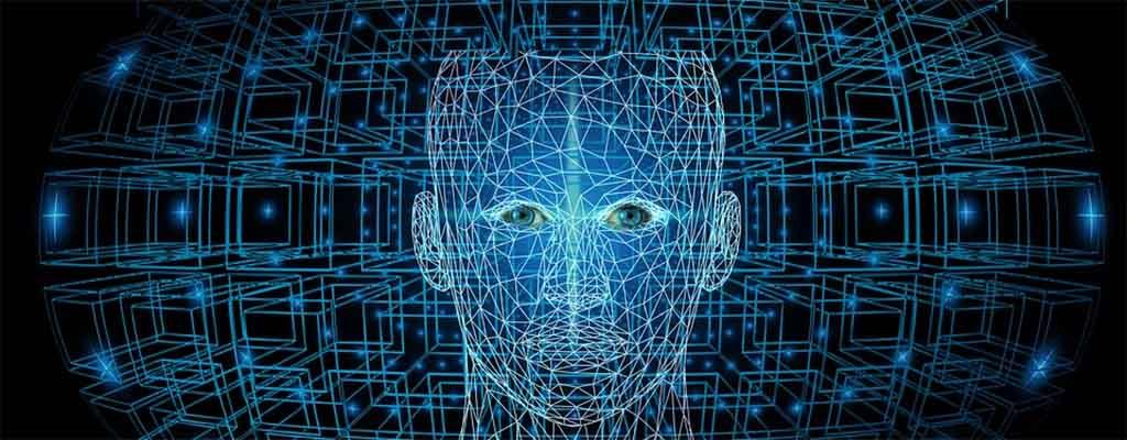 Intelligence-artificielle-Marc-CORNET-Quai-Alpha-Transition-stratégie-et-transformation-digitale-Vosges-Lorraine-Alsace-Grand-Est