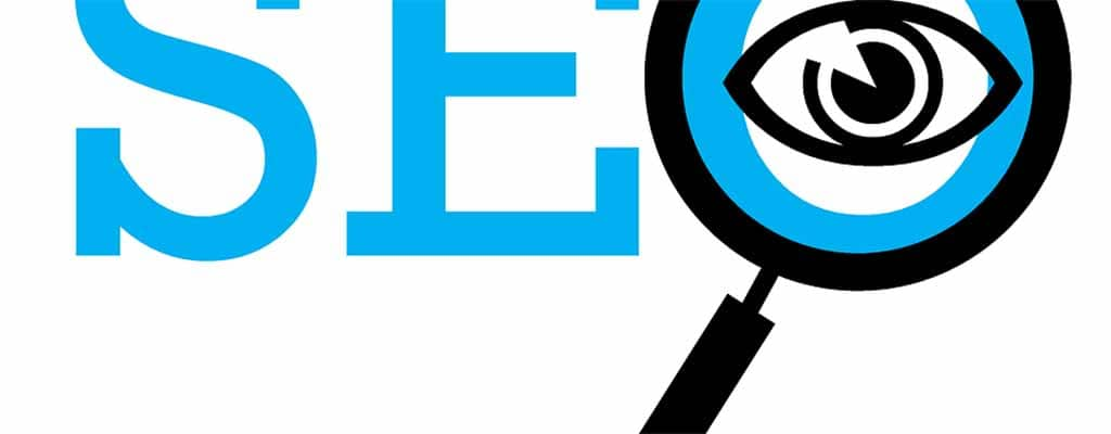 SEO-Transformation-numérique-des-entreprises-Marc-CORNET-Vosges-Alsace-Lorraine-GRand-Est