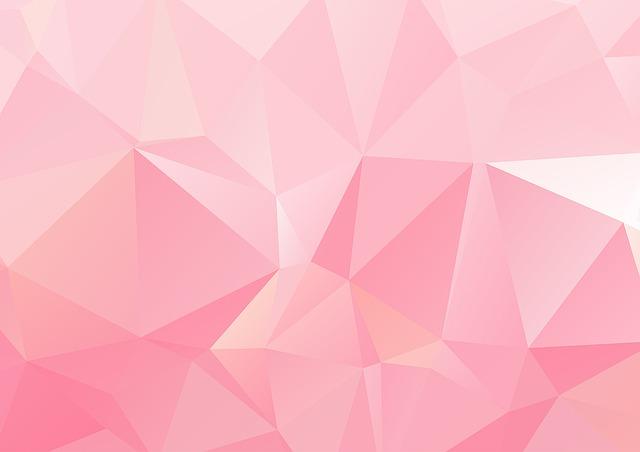 pink-1311251_640