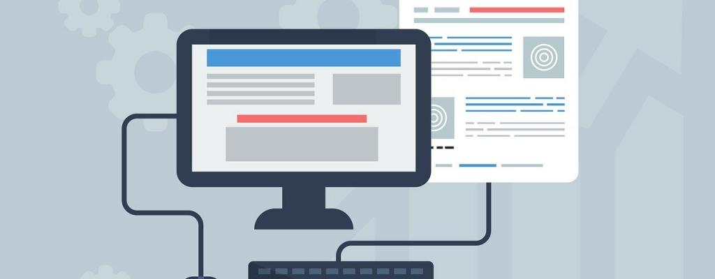 Cahier-des-charges-simplifié-création-de-site-internet-transition-et-transformation-digitale-des-entreprises-Marc-CORNET-Epinal-Vosges-Lorraine-Alsace-Grand-Est