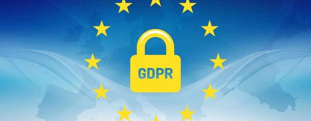 RGPD vers une harmonisation mondiale Marc CORNET Transition et strategie digitale tansformation digitale Vosges Lorraine Alsace Grand Est