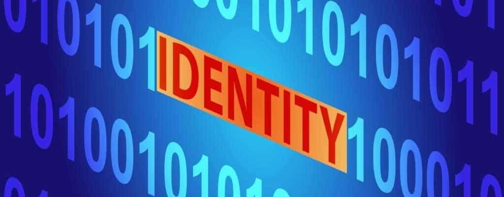 Sécurisation-des-donnnées-chiffrement-transition-transformation-digitale-Marc-CORNET