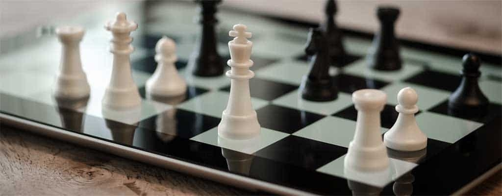 Stratégie-digitale-Marc-CORNET-Vosges-Lorraine-Alsace-Grand-Est-Bourgogne-Franche-Comté