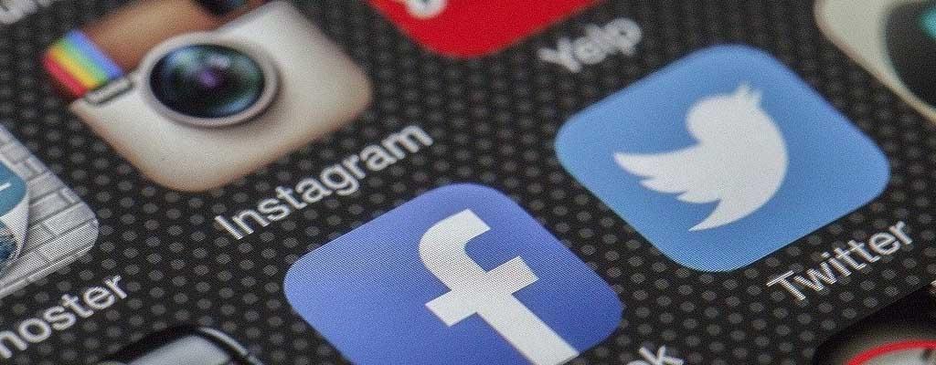 Stratégie digitale - réseaux sociaux - Vosges Lorraine Alsace Grand Est