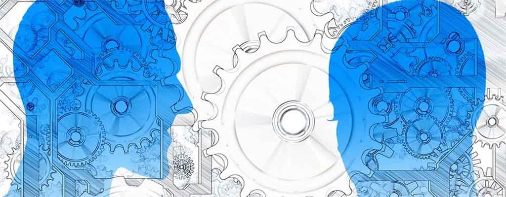 Veille-technologique-Startégie-digitale-transformation-digitale-des-entreprises-transformation-numérique-Grand-Est-Vosges-Lorraine-Alsace-Marc-CORNET